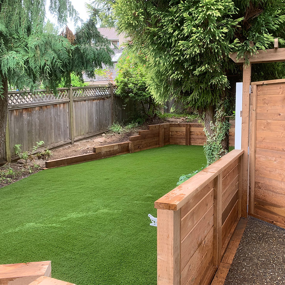 ace turf artificial grass