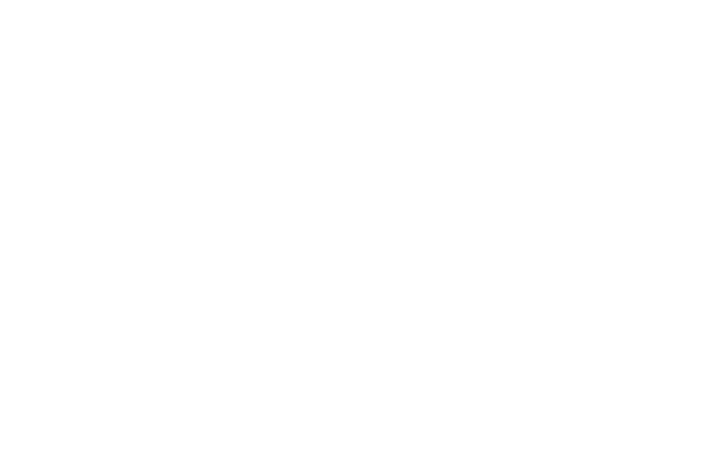 Ace Turf Logo White
