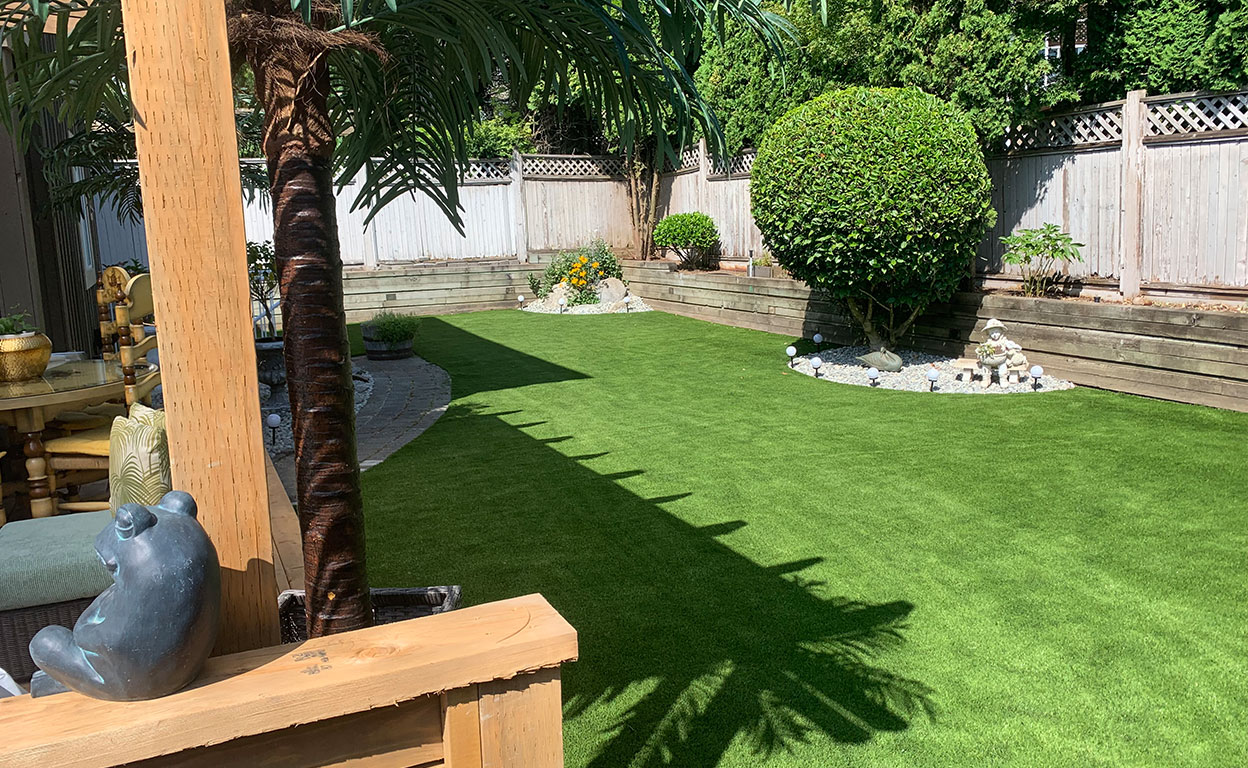 ace turf artificial grass installer easy financing options