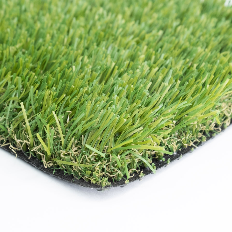 rossburn 35 ace turf product